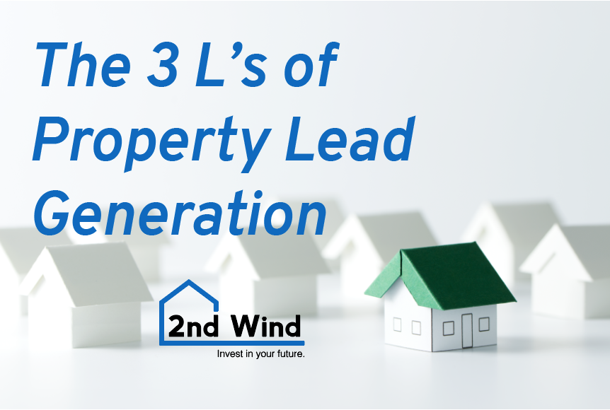 Property Leads